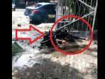 jenazah-di-gerbang-gereja-katedral-makassar-disebut-pelaku-bom-bunuh-diri.jpg
