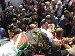 jenazah-korban-tembak-israel-dimakamkan-di-palestina.jpg