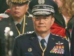 jenderal-shen-yi-ming-kepala-angkatan-darat-taiwan.jpg