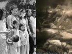 jepang-melakukan-pembantaian-di-pulau-indonesia.jpg