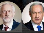 jeremy-corbyn-dan-netanyahu_20180814_112753.jpg