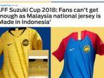 jersey-timnas-malaysia-bertuliskan-made-in-indonesia_20181109_102128.jpg