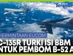 jet-f-16-turki-kawal-pesawat-pembom-b-52-amerika-serikat.jpg