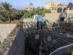 jet-tempur-israel-hancurkan-atap-rumah-di-palestina.jpg