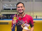jihan-sekedang-raih-medali-emas.jpg