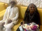 jivunben-rabari-70-tahun-dan-suaminya-maldhari-75-tahun-telah-berusaha-memiliki-bayi.jpg