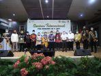 jkpi-nobatkan-banda-aceh-sebagai-ibukota-kebudayaan-indonesia-2.jpg