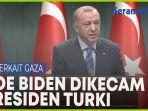 joe-biden-dikecam-presiden-turki-terkait-gaza.jpg