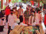 jokowi-di-aceh-besar-16-september-2021.jpg