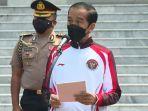 jokowi-melepas-28-atlet-indonesia-yang-akan-bertanding-di-olimpiade-tokyo-2021.jpg