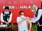 jokowi-menjadi-penerima-vaksin-covid-19-sinovac-pertama-di-indonesia.jpg