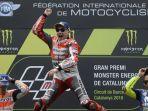 jorge-lorenzo-di-podium-gp-spanyol-2018_20180629_200423.jpg