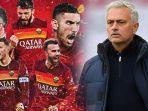 jose-mourinho-resmi-kembali-ke-liga-italia-jadi-pelatih-as-roma-musim-20212022.jpg