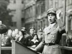 joseph-goebbels-ahli-propaganda-nazi-jerman_20180501_201351.jpg