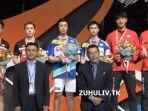 juara-badminton-asia-championships-2019.jpg