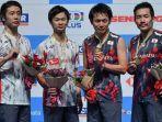 juara-dan-runner-up-malaysia-open-2018.jpg