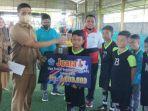 juara-futsal-tingkat-pelajar-se-kabupaten-pidie-jaya-2021.jpg