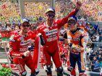 juara-motogp-italia-2019.jpg