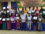 juara-o2sn-sekolah-luar-biasa-provinsi-aceh_20180819_215022.jpg