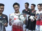juara-singapore-open-2019-ms-dan-md.jpg