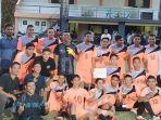 juara-turnamen-sepak-bola-mahasiswa_20181031_214959.jpg