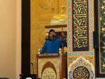jumat-di-masjid-hkl-apabila-maulid-ditinggalkan-generasi-kemungkinan-tidak-kenal-rasulullah-saw.jpg