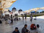 jumat-di-masjid-raya-baiturraman-banda-aceh.jpg