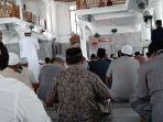 jumat-pertama-ramadhan-di-masjid-agung-alfalah-sigli.jpg