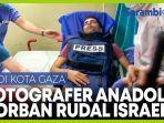 jurnalis-foto-anadolu-agency-terluka-dalam-serangan-israel-di-gaza.jpg