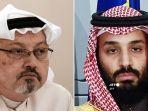 jurnalis-jamal-khashoggi-dan-putra-mahkota-saudi-mohammed-bin-salman.jpg