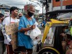 jutaan-keluarga-kelaparan-di-seluruh-filipina.jpg