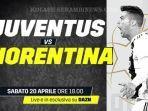 juventus-vs-fiorentina-laga-penentuan-scudetto.jpg