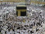 kabah-di-mekkah_20170624_183805.jpg
