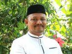 kadis-pendidikan-aceh-besar-dr-silahuddin-mag.jpg