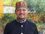 kadisdikbud-aceh-besar-dr-silahuddin-mag-forserambinewscom-4.jpg