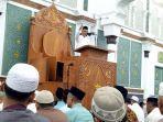 kakanwil-kemenag-aceh-daud-pakeh-ceramah-di-masjid-raya-baiturrahman.jpg