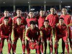 kalahkan-hong-kong-dengan-skor-4-0-timnas-u-19-indonesia-puncaki-grup-k.jpg
