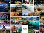 kalender-event-wisata-aceh1.jpg