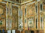 kamar-amber-yang-diwarnai-dengan-tangan-tahun-1931.jpg