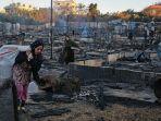 kamp-pengungsi-suriah-terbakar-di-lebanon.jpg