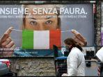 kampanye-masker-di-naples-italia.jpg