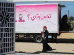 kampanye-sadar-kanker-payudara-di-jalur-gaza.jpg