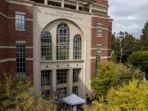 kampus-universitas-southern-california.jpg