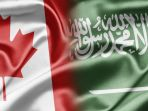 kanada-arab_20180808_185145.jpg