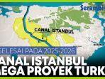 kanal-istanbul-mega-proyek-turki-penghubung-laut-marmara-dengan-laut-hitam.jpg