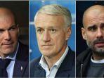 kandidat-pelatih-terbaik-2018_20180725_004531.jpg