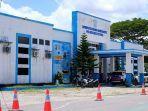 kantor-satuan-lalu-lintas-mapolres-aceh-utara_2021.jpg