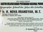 kantor-wilayah-badan-pertanahan-nasional-provinsi-aceh-1.jpg