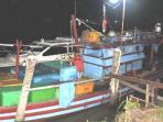 kapal-boat-penangkap-ikan-km-doa_20150914_093835.jpg