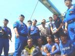 kapal-ikan-berbendera-thailand_20160906_085610.jpg